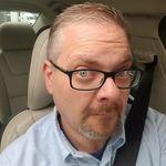 Bill Burandt - @billburandt - Instagram