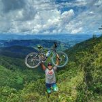 Bill Calvo - @billy_cross16 - Instagram