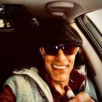 Bill - @billcutolo - Instagram