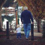 Bill Donna Neumann - @grampaboat - Instagram