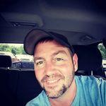 Bill Dowen - @billdowen - Instagram