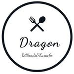 DRAGON   Billiards & Karaoke - @dragonzhez - Instagram