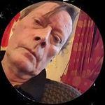 Bill Garnett - @billmex - Instagram