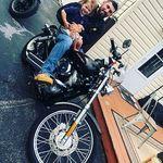 Bill Garr - @billgarr - Instagram