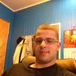 Billy Gravina - @bills_g - Instagram