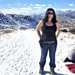 Jennifer Iller Gunderman - @jenniferillergunderman - Instagram