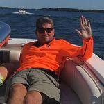 Bill Gurney - @chef_bill_g - Instagram