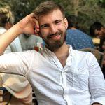 Bill Hanley - @bill_hanley - Instagram