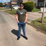 Bill harber - @bill_harber_1 - Instagram