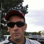 Bill Hardee - @bill.hardy.35380 - Instagram
