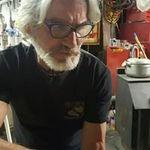 Bill Hardee - @billhardee - Instagram