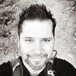 Bill Herbst - @billherbst - Instagram