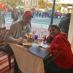 Bill Keenan - @jerseykeenan - Instagram