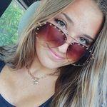 ☆ Holly Luginbill ☆ - @hollyluginbill - Instagram