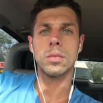 Bill Marlowe - @bill24marlowe - Instagram