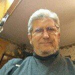 Bill McCollum - @bjmccllm - Instagram