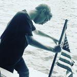 William (Bill) McCollough - @billmccollough1 - Instagram