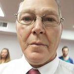 Bill Mcgill - @bill.mcgill.7355 - Instagram
