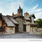 Bill Miller's Castle - @bill_millers_castle - Instagram