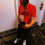 Bill🚫nix - @axjbilloniix - Instagram