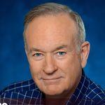 Bill O'Reilly - @billoreilly - Verified Instagram account