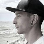 Bill O'Ryely - @billoryely - Instagram