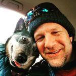 Bill Paine - @billpaine - Instagram