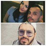 panos_bill_zenia_official_fp - @panos_bill_zenia_official_fp - Instagram