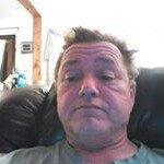 Bill Pearman - @billpearman - Instagram