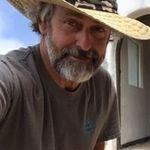 Bill Schafer - @billschafer287 - Instagram
