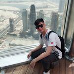 Bill Tsang - @bill.tsang - Instagram