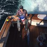 Bill Turcotte - @billturc27 - Instagram
