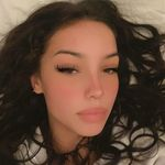 Billie Miller - @billiemillerrr - Instagram