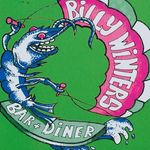 Billy Winters - @billywintersweymouth - Instagram