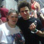 Billie Alkire - @billie2128 - Instagram