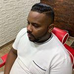 Billie Gil Alonzo - @djmonarca809 - Instagram