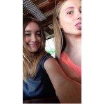 Billie Batchelor - @billie_batchelor - Instagram