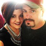 Ryan & Billie Copley - @ryanbilliecopley - Instagram