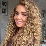 Billie Mae Lycett-Eades - @billie_mae1 - Instagram