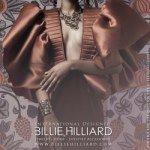 Billie Hilliard - @billiemhilliard - Instagram