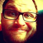 Billy Coker - @billythecoker - Instagram