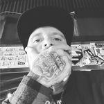 Billy Hatch - @billy.hatch - Instagram
