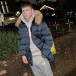 @billymears14 - Instagram