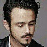 Billy Mendez Fans - @billymendezfans - Instagram