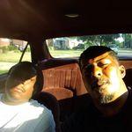 Billy Nix - @exgov45 - Instagram