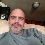 Billy Osment - @osment75 - Instagram