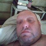 Billy Roberts5 - @roberts5billy - Instagram