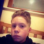 Billy Rust - @billy__rust - Instagram