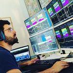 Billy Saxton - @binarysmarttrade - Instagram