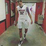 Billy Sonnier - @lookbillyboy - Instagram
